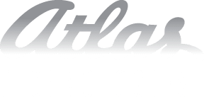 Atlas Technologies